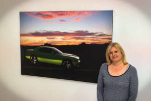Canvas Images Competition Lucky Winner!