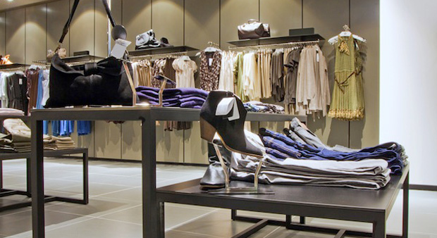 Jeff Grant of Trio Display describes how to create a retail display that tells a story