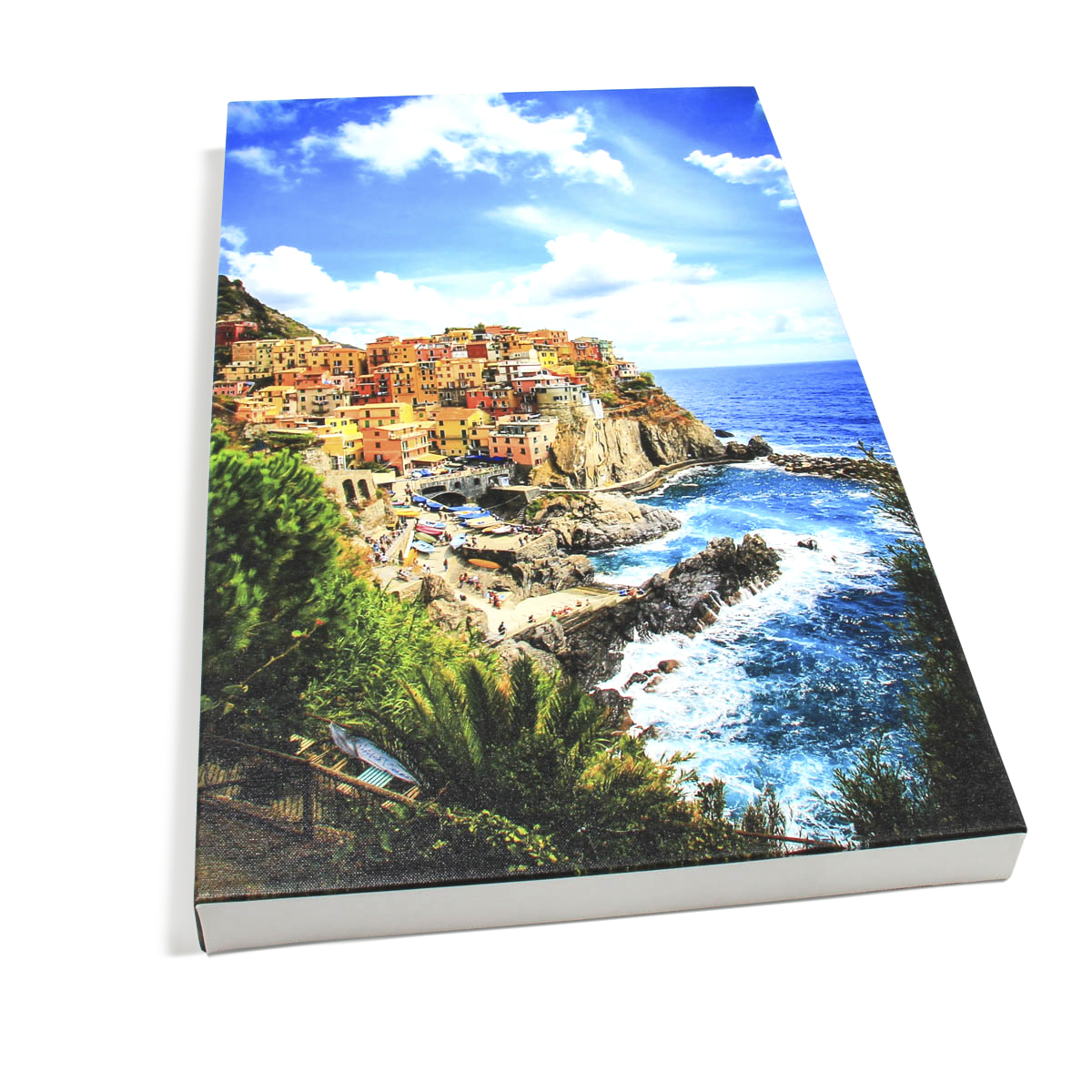 Order your custom canvas prints online today artisanhd for Buy canvas prints online