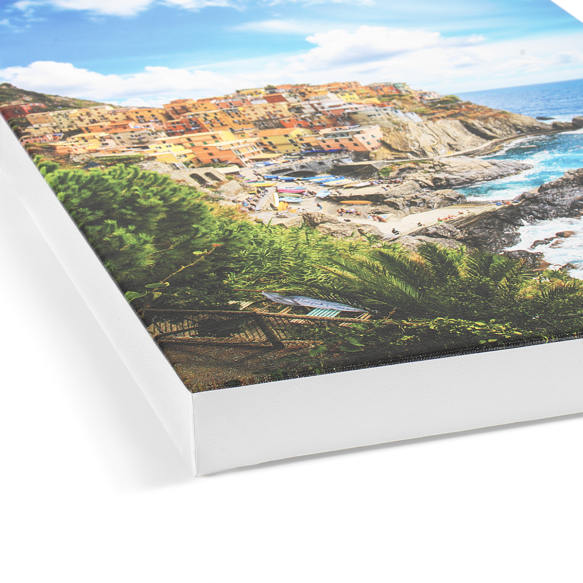 Order Your Custom Canvas Prints Online Today Artisanhd