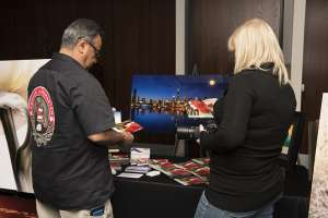 AZPPA Convention 2020 8