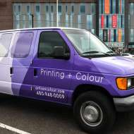 local printing delivery services artisancolour 1024x576 1